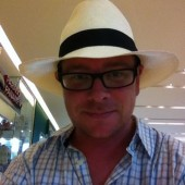 MM0NDX_panama_hat