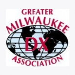 greater_milwaukee