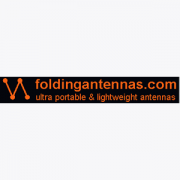 4_folding_antennas_logo_300