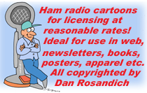 ham-radio-cartoons2